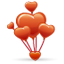 https://cdn1.iconfinder.com/data/icons/ie_Valentine/64/love_valentines_day_6.png
