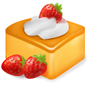 cake 4 Keks