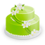 http://cdn1.iconfinder.com/data/icons/ie_yummy/64/cake_11.png