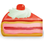 http://cdn1.iconfinder.com/data/icons/ie_yummy/64/cake_13.png