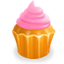 http://cdn1.iconfinder.com/data/icons/ie_yummy/64/cake_15.png