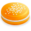 http://cdn1.iconfinder.com/data/icons/ie_yummy/64/cake_17.png