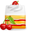 http://cdn1.iconfinder.com/data/icons/ie_yummy/64/cake_19.png