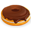 http://cdn1.iconfinder.com/data/icons/ie_yummy/64/cake_2.png