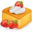 http://cdn1.iconfinder.com/data/icons/ie_yummy/64/cake_4.png