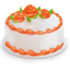 http://cdn1.iconfinder.com/data/icons/ie_yummy/64/cake_8.png