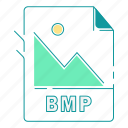 bmp, extension, file type, format, image, type