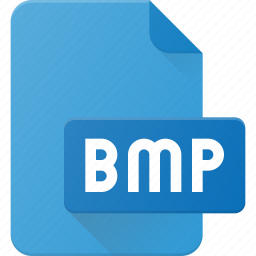 Bitmap, bmp, file, image, photo, photography, picture icon - Download on Iconfinder