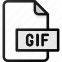 gif, file, picture, photo, photography
