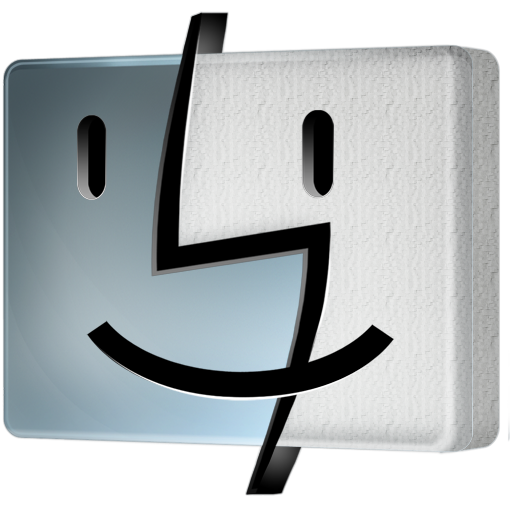 Cool Finder Icon Png Finder icon. png: imgarcade.com/1/cool-finder-icon-png