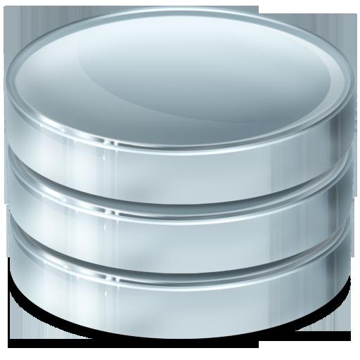 Base, data, database, db, dbms, ordbms, rdbms, storage ...