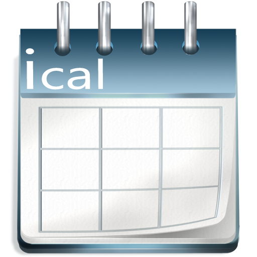 ical icon image search results: pics1.this-pic.com/key/ical icon