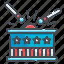 drumsticks, drum, instrument, musical, orchestra