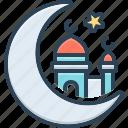 muslim, ramadan, heritage, festival, celebration, eid ul fitr, festival of love