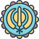 gurupurab, gurmukhi, gurpurb, jayanti, birthday, guru nanak, guru purnima