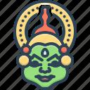 onam, harvest, competition, kerala, kochi, kathakali, sravanmahotsav