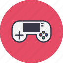 controller, device, game, gamepad, joypad, playstation, remote