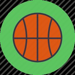 ball, basketball, game, nba, play, sport, sports icon
