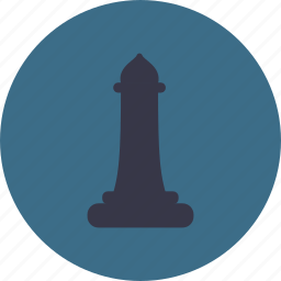 battle, camel, checkmate, chess, chessboard, figure, games icon