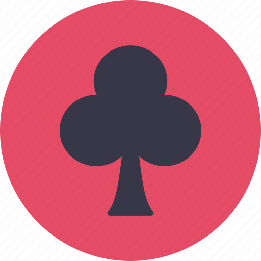 blackjack, card, casino, club, gamble, playing, poker icon