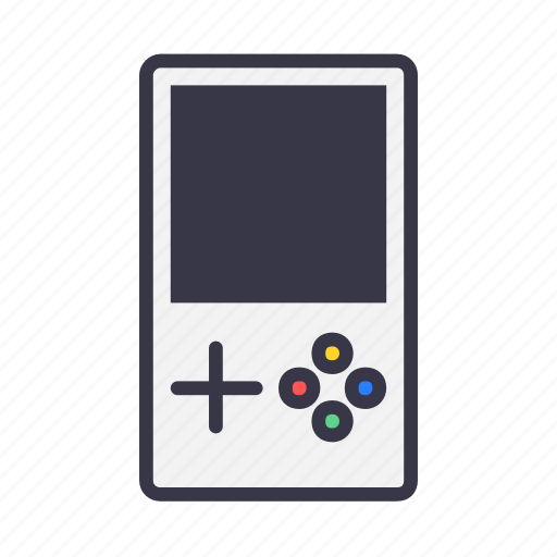 controller, device, game, gamepad, handgame, playstation, remote icon