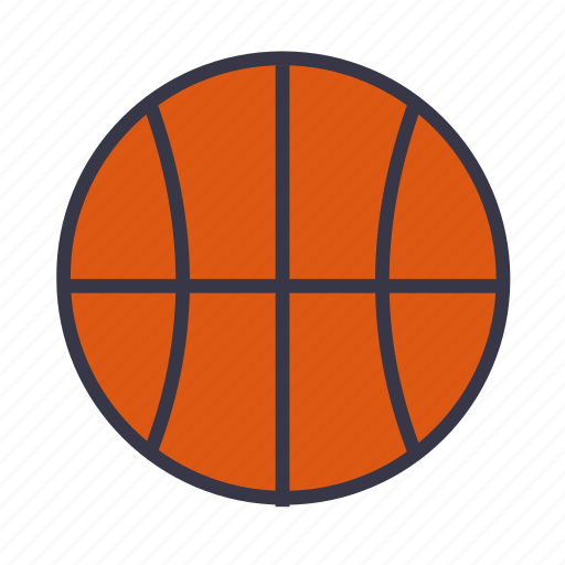 Play, basketball, sports, game, ball, nba, sport icon - Download