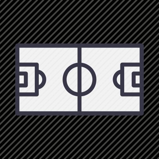 basketball, game, nba, play, sport, sports, stadium icon
