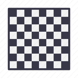 board, chess, chessboard, game, piece, sport, sports icon