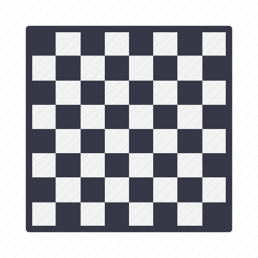 Board, chess, chessboard, game, piece, sport, sports icon - Download on Iconfinder