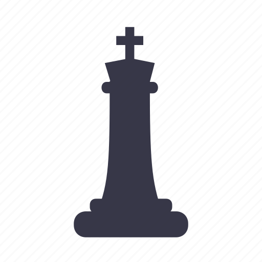 battle, board, checkmate, chess, figure, games, king icon