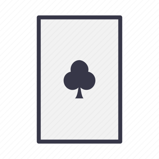 blackjack, card, casino, club, gamble, playing, poker icon