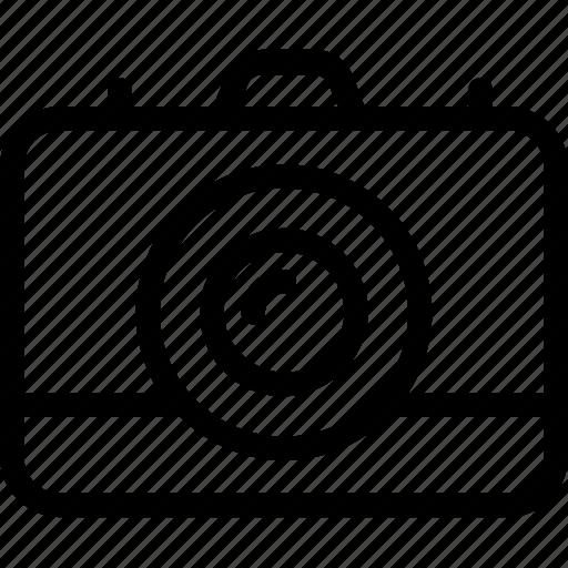 camera, photo studio, photography, photoshoot, picture icon