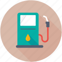 fuel station, petrol pump, gas station, fuel pump, filling station