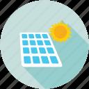 solar energy, solar panel, energy cell, solar system, solar cell