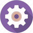 cog, cogwheel, setting, gear, mechanic