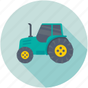 agricultural transport, farm tractor, farming simulator, agricultural tractor, tractor