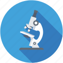 lab equipment, laboratory, microscope, research, science