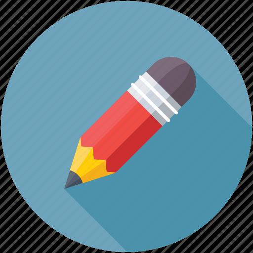 compose, pen, pencil, write, writing icon