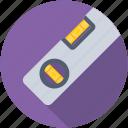 construction level tool, leveler, spirit level, level tool, measuring tool