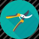 repair tool, plier, hand tool, mechanic, pincer