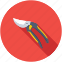 hand tool, mechanic, pincer, plier, repair tool icon