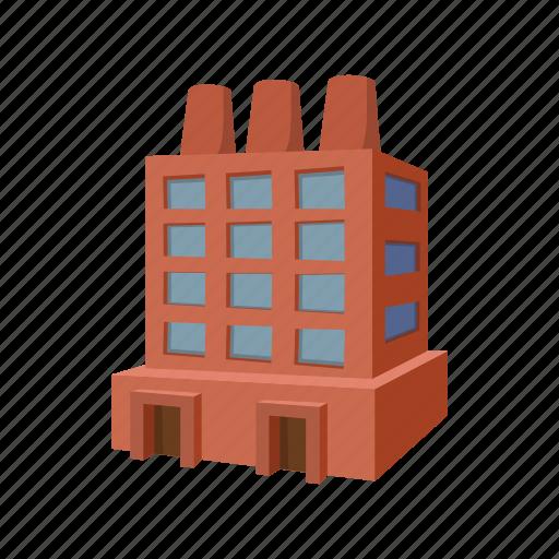 Graphics Factory - Illustrations