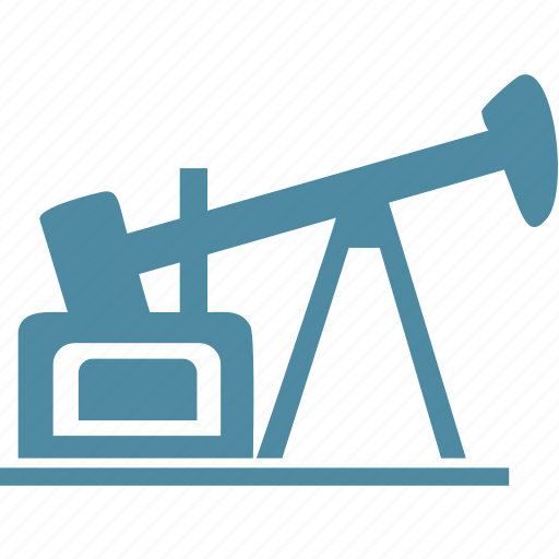 energy, factory, fuel, gas, industry, oil icon