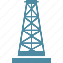 construction, gas, industry, oil, fuel