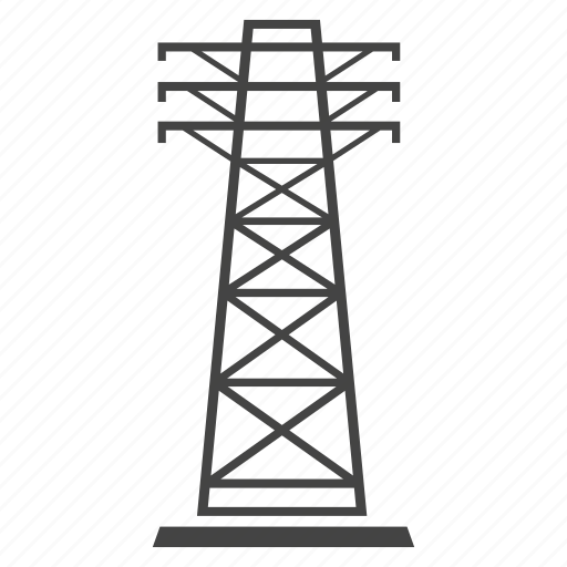 Transmission Icon Png Transmission Voltage Icon