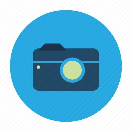 camera, images, photograph, photography icon