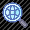 seo, search, web