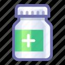 pills, remedy, tablets, drug