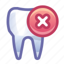 tooth, dental, remove