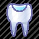tooth, dental, filling